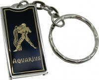 Фото - USB Flash (флешка) Uniq Zodiak Starlight Aquarius  16 ГБ