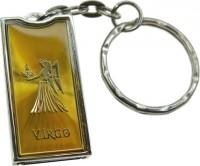 Фото - USB Flash (флешка) Uniq Zodiak Starlight Virgo  32ГБ