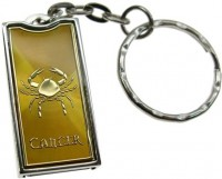Фото - USB Flash (флешка) Uniq Zodiak Starlight Cancer  8ГБ