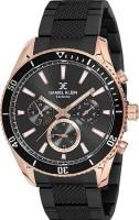 Наручные часы Daniel Klein DK12134-4