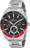 Наручные часы Daniel Klein DK12134-5