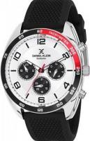 Фото - Наручные часы Daniel Klein DK12145-3