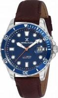 Наручные часы Daniel Klein DK12121-6
