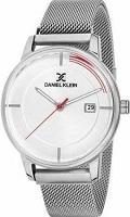 Фото - Наручные часы Daniel Klein DK12105-1