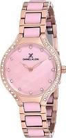 Наручные часы Daniel Klein DK12090-2