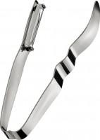 Фото - Кухонный нож KUCHENPROFI 1030022800