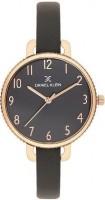 Наручные часы Daniel Klein DK11793-6