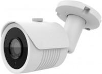 Камера видеонаблюдения CoVi Security AHD-203WC-30