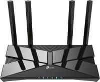 Wi-Fi адаптер TP-LINK Archer AX50