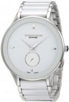 Наручные часы Romanson TM4236CMW WH