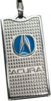 Фото - USB Flash (флешка) Uniq Key Fob Starlight Acura  8ГБ