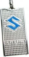 Фото - USB Flash (флешка) Uniq Key Fob Starlight Suzuki  64ГБ