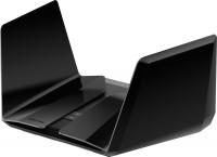 Wi-Fi адаптер NETGEAR Nighthawk AX12