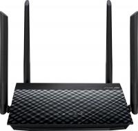 Wi-Fi адаптер Asus RT-N19