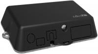 Фото - Wi-Fi адаптер MikroTik LtAP mini 4G kit