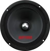 Автоакустика Cadence DXM-10X4