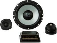 Автоакустика Morel Maximo Ultra 603 MKII