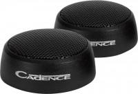 Автоакустика Cadence Q-1TC2