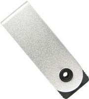 Фото - USB Flash (флешка) Uniq Slim Corporation  32ГБ