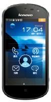 Фото - Мобильный телефон Lenovo S2 16ГБ