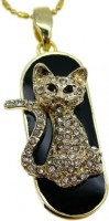 Фото - USB Flash (флешка) Uniq Dream Kitty  16 ГБ