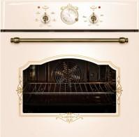 Духовой шкаф Gefest DA 602-02 K55 бежевый