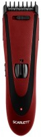 Фото - Машинка для стрижки волос Scarlett SC-HC63C69