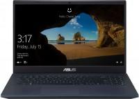Ноутбук Asus X571GT