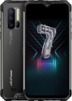 Мобильный телефон UleFone Armor 7 128ГБ