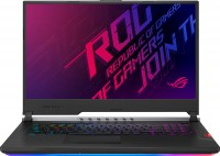 Ноутбук Asus ROG Strix SCAR III G731GU
