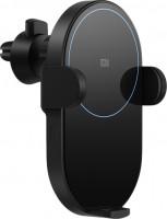 Зарядное устройство Xiaomi Mi Wireless Car Charger 20W