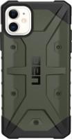 Чехол UAG Pathfinder for iPhone 11