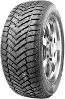 Шины LEAO Winter Defender Grip  175/70 R13 82T