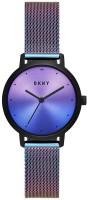 Фото - Наручные часы DKNY NY2841