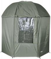 Фото - Палатка Ranger Umbrella 50