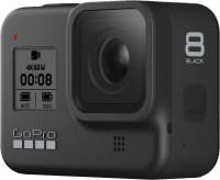 Action камера GoPro HERO8