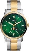 Наручные часы FOSSIL FS5572