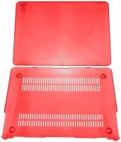 "Фото - Сумка для ноутбука TOTO PC Case Apple Macbook Air 13 13"""