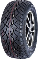 Шины Windforce Ice-Spider  205/60 R16 96T