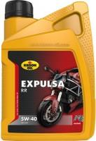 Моторное масло Kroon Expulsa RR 5W-40 1L 1л
