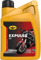 Моторное масло Kroon Expulsa RR 10W-40 1L 1л