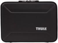 "Фото - Сумка для ноутбуков Thule Gauntlet MacBook Sleeve 12 12"""