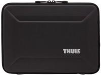 "Фото - Сумка для ноутбуков Thule Gauntlet MacBook Sleeve 13 13"""