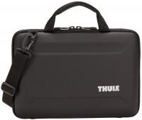 "Сумка для ноутбука Thule Gauntlet MacBook Pro Attache 13 13"""