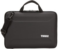 "Сумка для ноутбука Thule Gauntlet MacBook Pro Attache 15 15"""