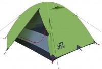 Фото - Палатка Hannah Spruce 3-местная