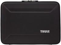"Фото - Сумка для ноутбуков Thule Gauntlet MacBook Pro Sleeve 15 15"""