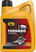 Моторное масло Kroon Tornado 2T 1л