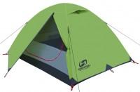 Фото - Палатка Hannah Spruce 4-местная