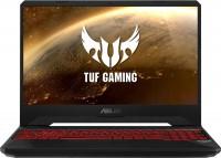 Фото - Ноутбук Asus TUF Gaming FX505DY (FX505DY-AL016)